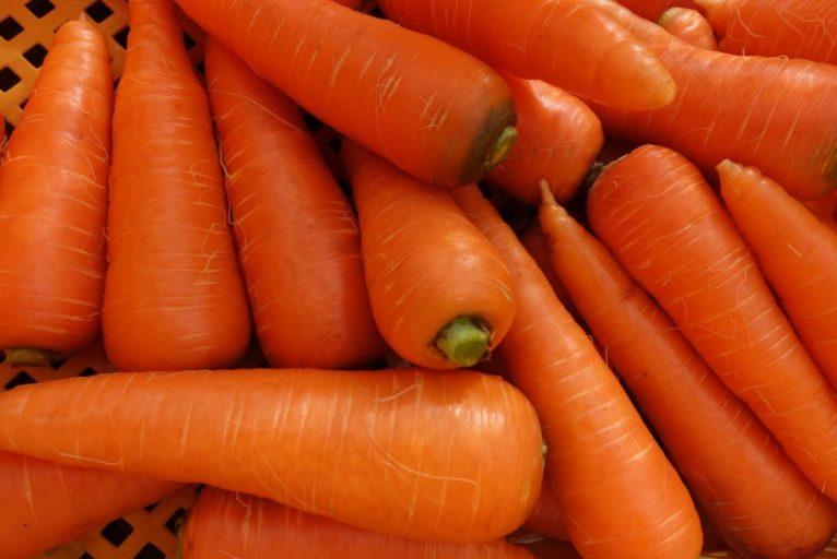 パーマリンク先: 個人向け野菜宅配